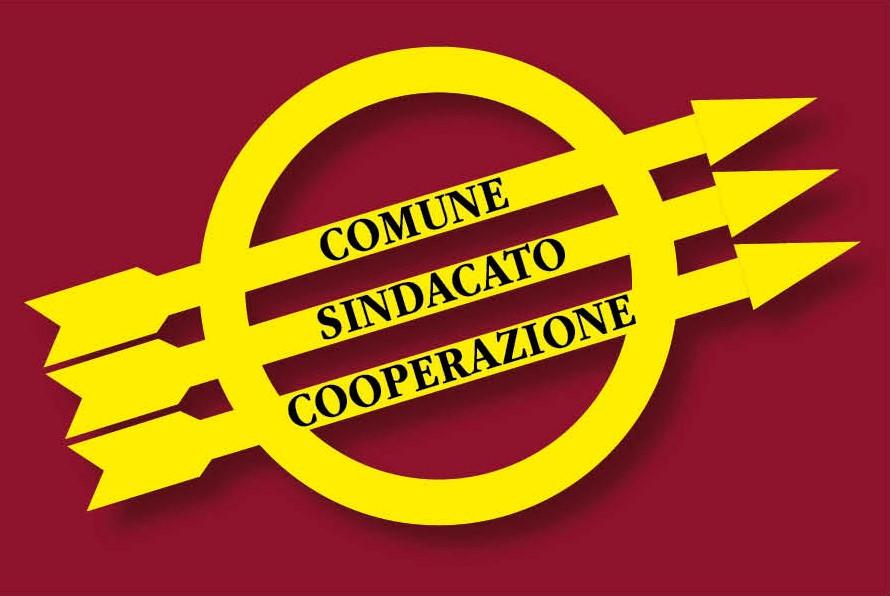 Unione Socialdemocratica Molinellese